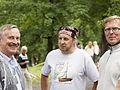Arvamusfestival 2014, Siim Kallas, Hannes Rumm.jpg