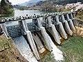 Asahi Dam (Fukushima) right view.jpg