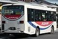 Asahibus-Ergamio.jpg