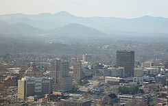 Asheville from town mountain.jpg