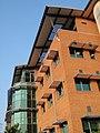 Ashford House, Exeter - geograph.org.uk - 986987.jpg