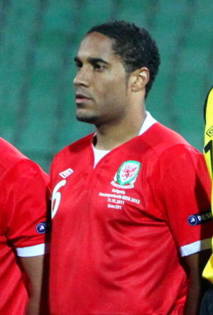 Ashley Williams (footballer)