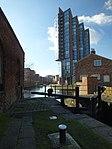 Ashton Canal Lock 2 5150.JPG