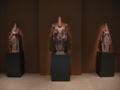Asian Civilisations Museum, Empress Place 21, Aug 06.JPG