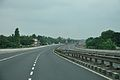 Asian Highway 1 - Purta Bhavan Area - Bardhaman 2014-06-28 5053.JPG