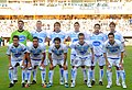Asociación Mutual Social y Deportiva Atlético de Rafaela.jpg