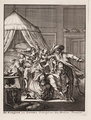 Assassination of the Masquise de Ganges in 1667.png