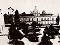 Assembléia Provincial e Camara Municipal - 1887 (10007097).jpg