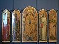 Assunta tra i ss. Elena, Battista, Benedetto ed Elisabetta di Jacopo Moranzone (1).JPG