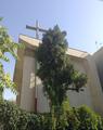 Assyrian-church-tuma.png