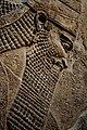 Assyrian Relief (5381559499).jpg