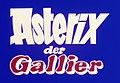 Asterix der Gallier.jpg