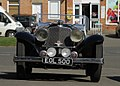 AstonMartin 15-98 Deddington front.jpg