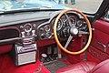Aston Martin DB6 - Flickr - exfordy.jpg