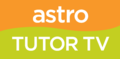 Astro TTV.png