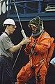 Astronaut Michael J. Massimino (27990773896).jpg