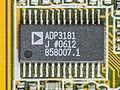Asus P5PL2 - Analog Devices ADP3181-93726.jpg
