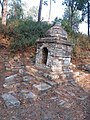 At Gorkha.jpg