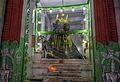 At the Bull Temple (15504539292).jpg