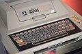 Atari 400 (25869655951).jpg