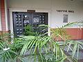 Ateneogradeschooljf1986 05.JPG