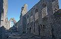 Athenry Priory Nave 2009 09 13.jpg