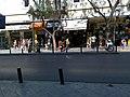 Athens, Greece - panoramio (27).jpg