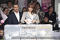 Atlacomulco, Estado de México. Emitiendo el voto. (7552417410).jpg