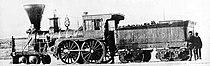 Atlantic & St. Lawrence Railroad Locomotive.jpg