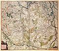 Atlas Van der Hagen-KW1049B11 057-TABULA DUCATUS BRABANTIAE continens MARCHIONATUM SACRI IMPERII et DOMINIUM MECHLINIENSE de novo accuratè emendata.jpeg