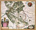 Atlas Van der Hagen-KW1049B12 069-TERRITORIO DI VICENZA.jpeg