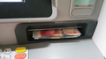 Atm drawing money (2).png