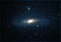 Attempt of capturing M31 without a telescope b 02-06-2020.png
