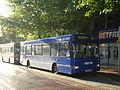 Au Morandarte Flickr DSC00917 (10332446796).jpg