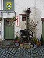 Aubechies (Belgique).jpg