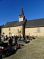 Aubigné (35) Église Notre-Dame 03.JPG
