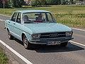 Audi 100 5311527.jpg