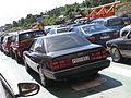 Audi 200 Quattro (7160397543).jpg