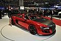 Audi Spyder ABT R8 GT S (5546566198).jpg