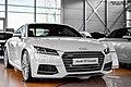 Audi TTS (16387559263).jpg