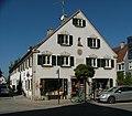 Auerbach- Haus - panoramio.jpg