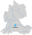 Augsburg-190919-WIKI-Karte-2019.png