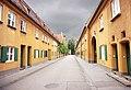 Augsburg - Herrengasse.jpg