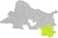 Auriol (Bouches-du-Rhône) dans son Arrondissement.png