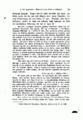 Aus Schubarts Leben und Wirken (Nägele 1888) 079.png