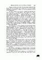 Aus Schubarts Leben und Wirken (Nägele 1888) 153.png