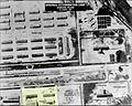 Auschwitz-Birkenau 25 August 1944 Zigeunerlager hervorgehoben.jpg