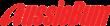 AussieBum logo.png