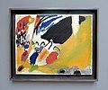 Ausstellung Kandinsky Lenbachhaus 3.JPG