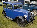Austin 7 1935 - Flickr - mick - Lumix.jpg